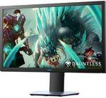 "Dell 24"" 144Hz Gaming Monitor S2419HGF $269.40 Delivered @ Dell"