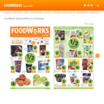 Connoisseur 1 Litre Ice-Cream $5 @ FoodWorks