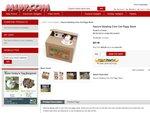 Itazura Stealing Coin Cat Piggy Bank $17.98 USD shipped