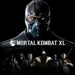 [PS4] Mortal Kombat XL $17.95 @ PlayStation Store