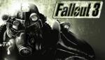 [PC] Steam - Fallout 3 - $2.58 AUD @ Fanatical