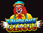 [QLD] $10 off Adults at Hudsons Circus Tickets from $15