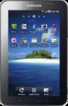 Samsung Galaxy Tab $299 at JB Hi-Fi [SHIPPING Out May 4]