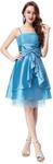 Women's Retro Vintage Skirts, A-Line Cocktail Dress, Pencil Dress US $7.80-$11.60 (~AU $10.90-$16.21) Delivered @ GraceKarin