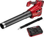 [NSW] Ozito Power X Change 2x 18V Brushless Jet Blower Kit $99 @ Bunnings (Wallsend)