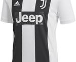 30-50% off Replica Jerseys e.g. Man Utd, Juventus, Chelsea, Real Madrid and More Was $120, Now $84 (Adults) @ Ultra Football