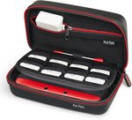 Keten Case for Nintendo New 3DS/3DS XL $15.99 (Was $18.99) + Delivery (Free with Prime/ $49 Spend) @ Keten Amazon AU