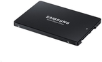 Samsung Enterprise SSD Pm863a Series 240GB 2.5in $130.69 Delivered (Grey Import) @ F Digital Catch