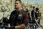 Win a Sons of Anarchy Box Set & Mayans M.C. DVD Worth $210 or 1 of 9 Mayans M.C. DVDs from Man of Many