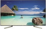"""Sony 75"""" UHD Android TV KD75X9000F $3495 Delivered (+ $350 HN Gift Card) @ Harvey Norman"""