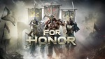 [PC] Free - For Honor + Alan Wake - Epic Store