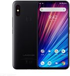 UMIDIGI F1 Play 6GB 64GB US $180.99 (~AU $265.93) Delivered @ DX.com