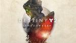 [PC] Destiny 2 Shadowkeep PC $47 AUD @ Green Man Gaming