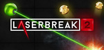 [Android] Laserbreak 2 Now Free (Was $2.99) @ Google Play Store