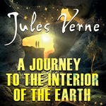 Free - 18 Audiobooks (Jules Verne, HG Wells, Jane Austen, Mark Twain + More) @ Google Play