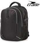 Premium Backpack $19.99 @ ALDI