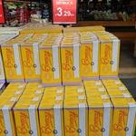 [VIC] Bonsoy Long-Life Soy Milk (1ltr Soy Drink) $3.29 @ Colonial Fresh Market, Chadstone