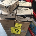 [VIC] Solar Path Lights (Click 20 Pk) $5 @ Bunnings (Clyde North)