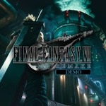 [PS4] Get Free FFVII Remake Theme by Downloading The Demo Game before 11 May 2020 @ PlayStation Store