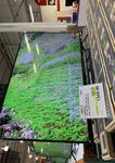 "Samsung UA75RU7100 Series 7 - 75"" 4K LED TV - $1350 (Was $2400) @ Costco (Membership Required)"