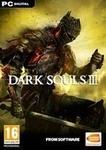 [PC] Steam - Dark Souls III £6.80 (~$13.33 AUD) - Gamersgate UK