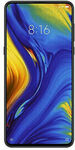 Xiaomi Mi Mix 3 4G 128GB/6GB $489, Mi Electric Scooter Pro $792 Delivered @ Allphones eBay