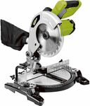 Rockwell ShopSeries Mitre Saw 210mm 1200W $69.99 @ Supercheap Auto (In-Store Only)