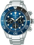 Seiko Prospex SSC741P $369.00 Delivered @ Starbuy