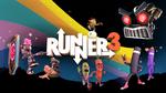 [Switch] Runner3 $1.54 (Was $22) @ Nintendo eShop