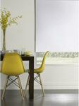 Windowshade Hudson Roller Blind (All Sizes up to 210 Cm, Different Colours) $25 @ Spotlight