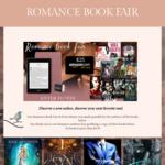Win A Kindle Paperwhite + $25 Amazon Gift Card + 10 eBooks