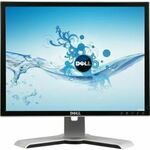[Used] Dell UltraSharp 2007FPb 20.1 Inch LCD Monitor (1680x1200) $59 + Delivery @ MegaBuy