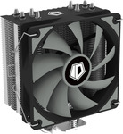 ID-COOLING SE-224-XT CPU Cooler $35 + Delivery @ PLE Computers