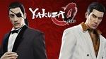 [PC] Steam - Yakuza 0 $5.74/Resident Evil 0 $5.51/Ni no Kuni II: Revenant Kingdom $18.74/Tales of Berseria $12.91 - Fanatical
