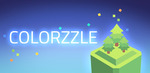 [Android] Free: Colorzzle (Colour Puzzle Game) $0 @ Google Play