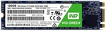 WD Green 120GB M.2 SSD - $25 + Shipping (Free Shipping over $79) @ Centre Com