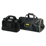 Stanley Tool Bag Twin Pack - $14.99 - Free Delivery - RenoNation.com.au