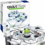 [Prime] GraviTrax 27597 Starter Kit STEM Activity $40.46 Delivered @ Amazon UK via AU