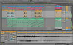 [PC/Mac] Ableton Live Lite Free @ Splice