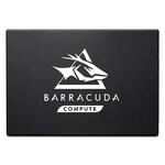 """Seagate BarraCuda Q1 960GB 2.5"""" SSD - ZA960CV1A001 $99 + Shipping @ Mwave"""