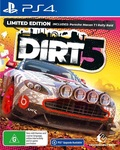 [PS4, XB1, Pre Order] Dirt 5 (Free Next Gen Upgrade) $69 + $5.90 Post @ MightyApe