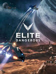 [PC] Free - Elite Dangerous, The World Next Door @ Epic Games