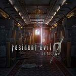 [PS4] Resident Evil 0 $7.48 (was $29.95)/Resident Evil Revelations 2 Deluxe Ed. $11.98 - PlayStation Store