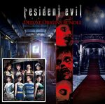 [PS4] Resident Evil: Deluxe Origins Bundle (2 games) $13.73 (was $54.95) - PlayStation Store