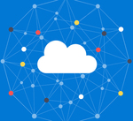Free: Azure Training Event Week 15th-19th February @ Microsoft