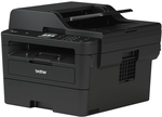 [VIC] Brother MFC-L2750DW Mono Laser All-in-One Printer $265 in-Store Only @ Centrecom ($251.75 Officeworks Price Beat)