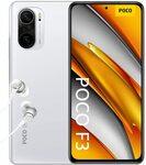 Xiaomi Poco F3 5G - 8GB / 256GB $548 + $15.60 Delivery (Free with Prime) @ Amazon UK via AU