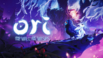 [Switch] Ori and The Will of The Wisps - $22.50 (Was $45.00) @ Nintendo eShop