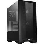 Lian-Li Lancool II Mesh Tempered Performance E-ATX Mid-Tower Case $119 + Delivery @ Mwave