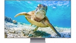 "Samsung 75"" Q800T 8K QLED Smart TV $3374 C&C Clearance Stock @ Harvey Norman"